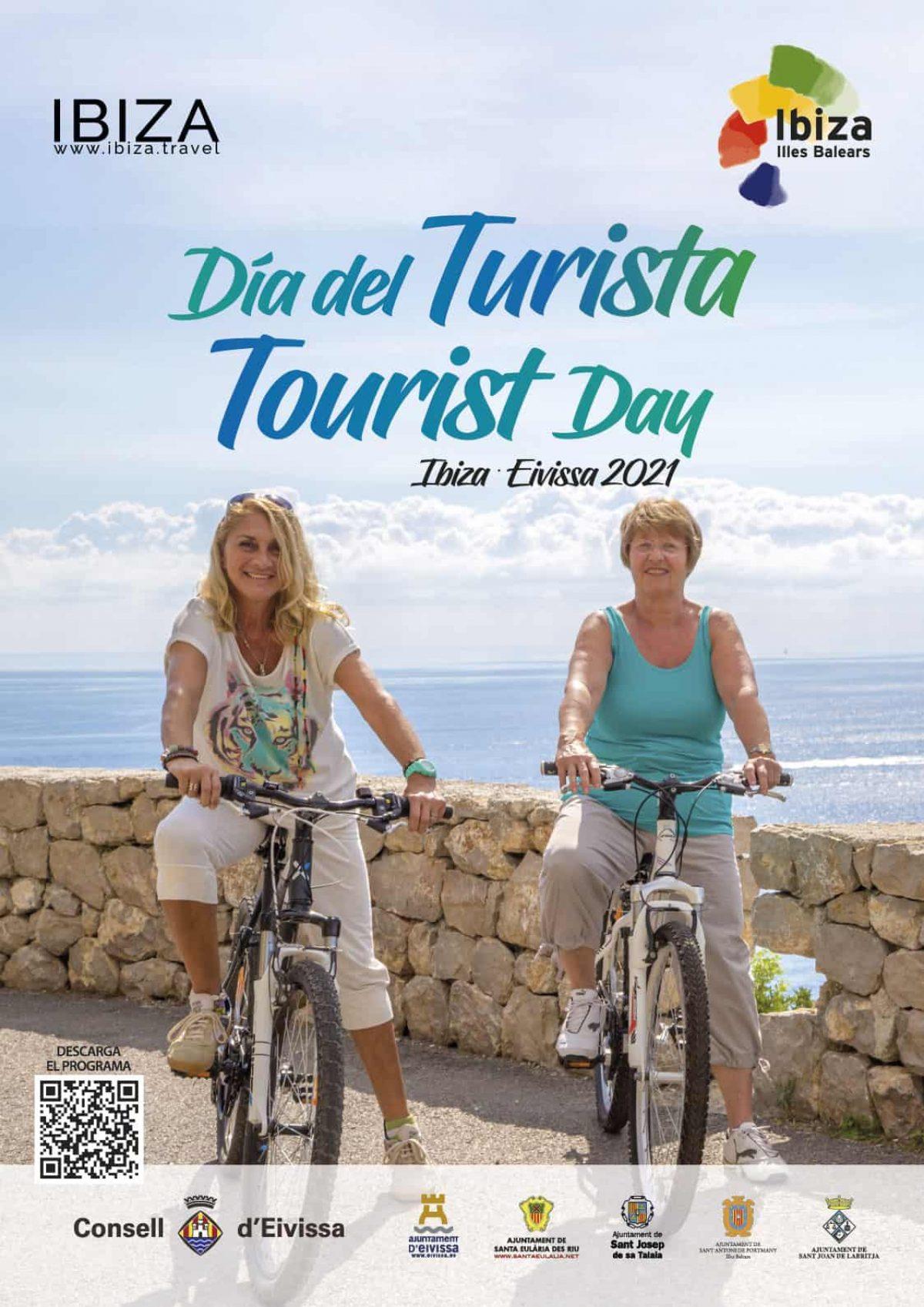 dia-de-turista-Eivissa-2021-welcometoibiza