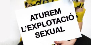 journée-internationale-contre-l'exploitation-sexuelle-san-jose-ibiza-2020-welcometoibiza