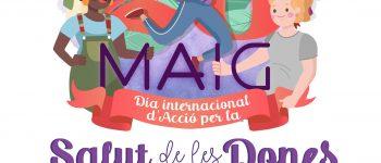 dia-internacional-de-accion-por-la-salud-de-las-mujeres-ibiza-2020-welcometoibiza