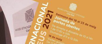 internationale-dag-musea-can-ros-ibiza-2021-welcometoibiza