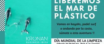 journée-du-nettoyage-du-monde-journée-du-nettoyage-du-monde-2020-ibiza-kronan-business-welcometoibiza