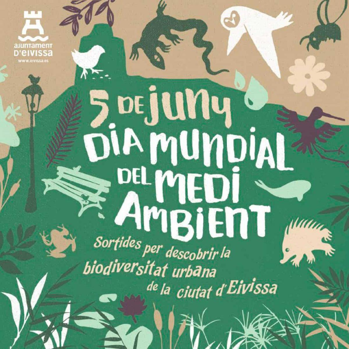 dia-mundial-del-medio-ambiente-ibiza-2021-welcometoibiza