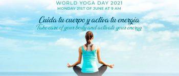 journée-mondiale-du-yoga-ibiza-2021-welcometoibiza