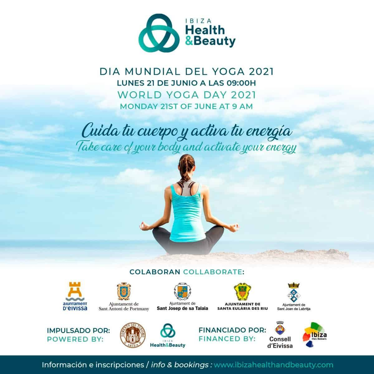 dia-mundial-del-yoga-ibiza-2021-welcometoibiza