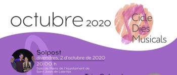 dias-musicales-octubre-2020-ibiza-welcometoibiza