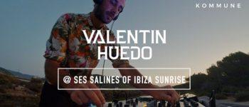 dj-valentin-Huedo-salines-Eivissa-2020-welcometoibiza