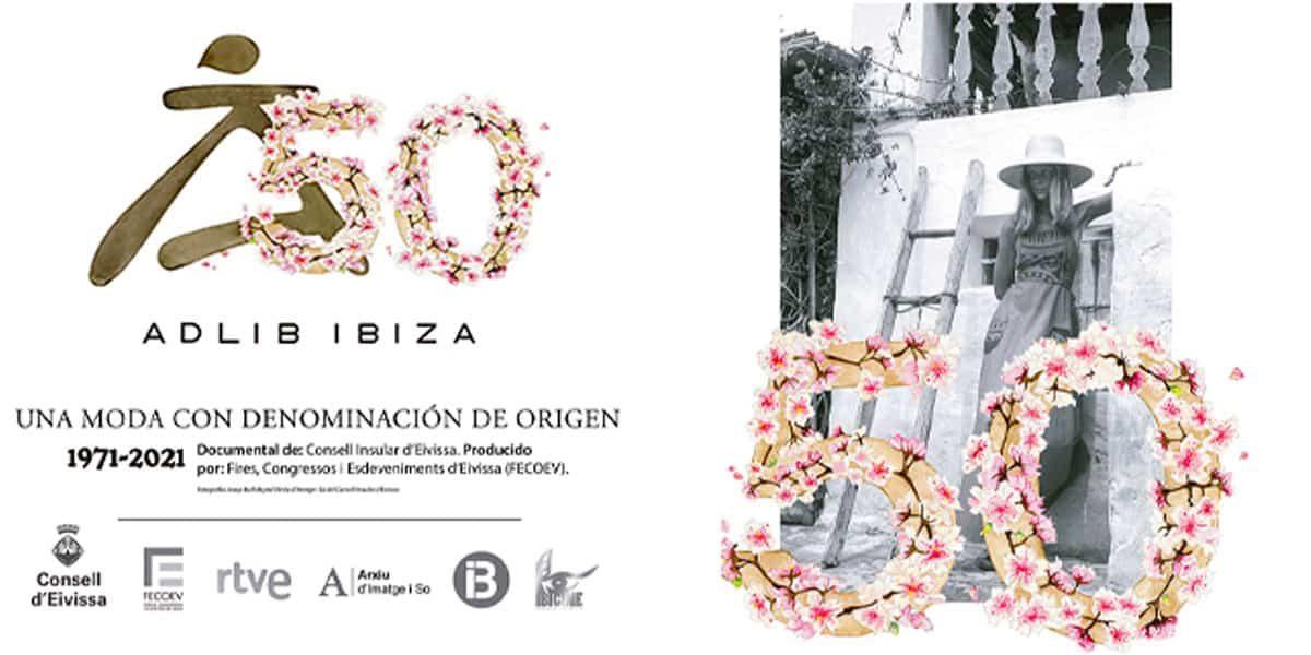 Dokumentarfilm-50-Jubiläum-adlib-ibiza-2021-welcometoibiza