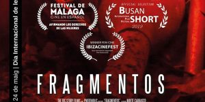 documentary-fragments-welcometoibiza