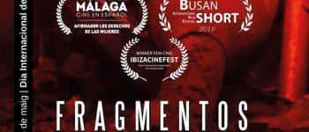 Dokumentarfilm-Fragmente-Willkommensgruß