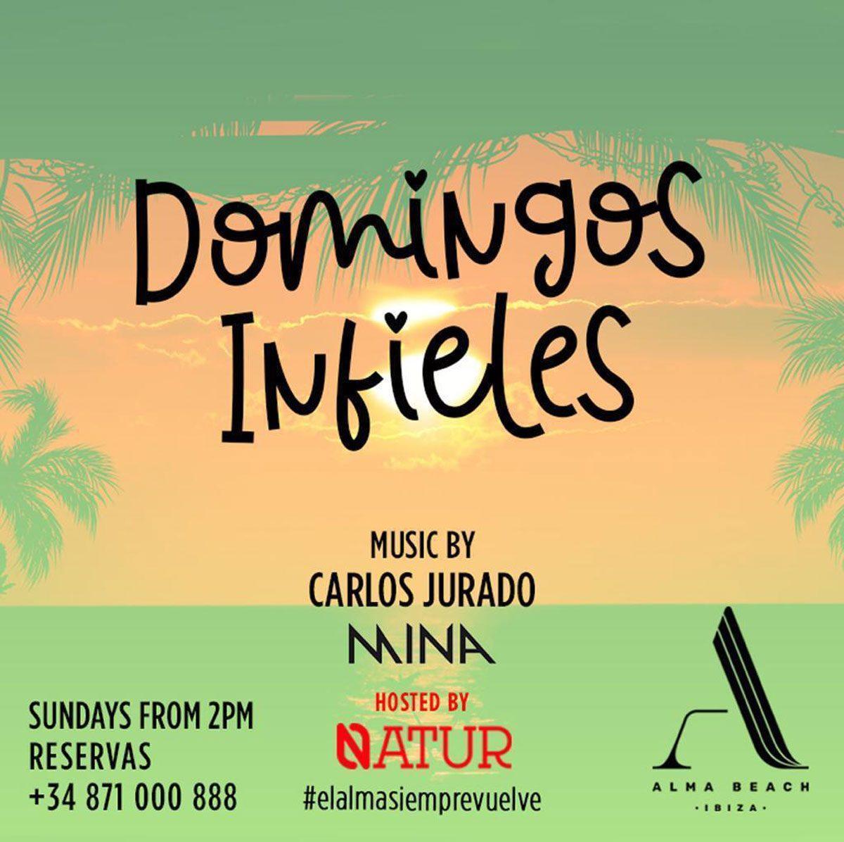 domingos-infieles-by-natur-alma-beach-ibiza-2020-welcometoibiza