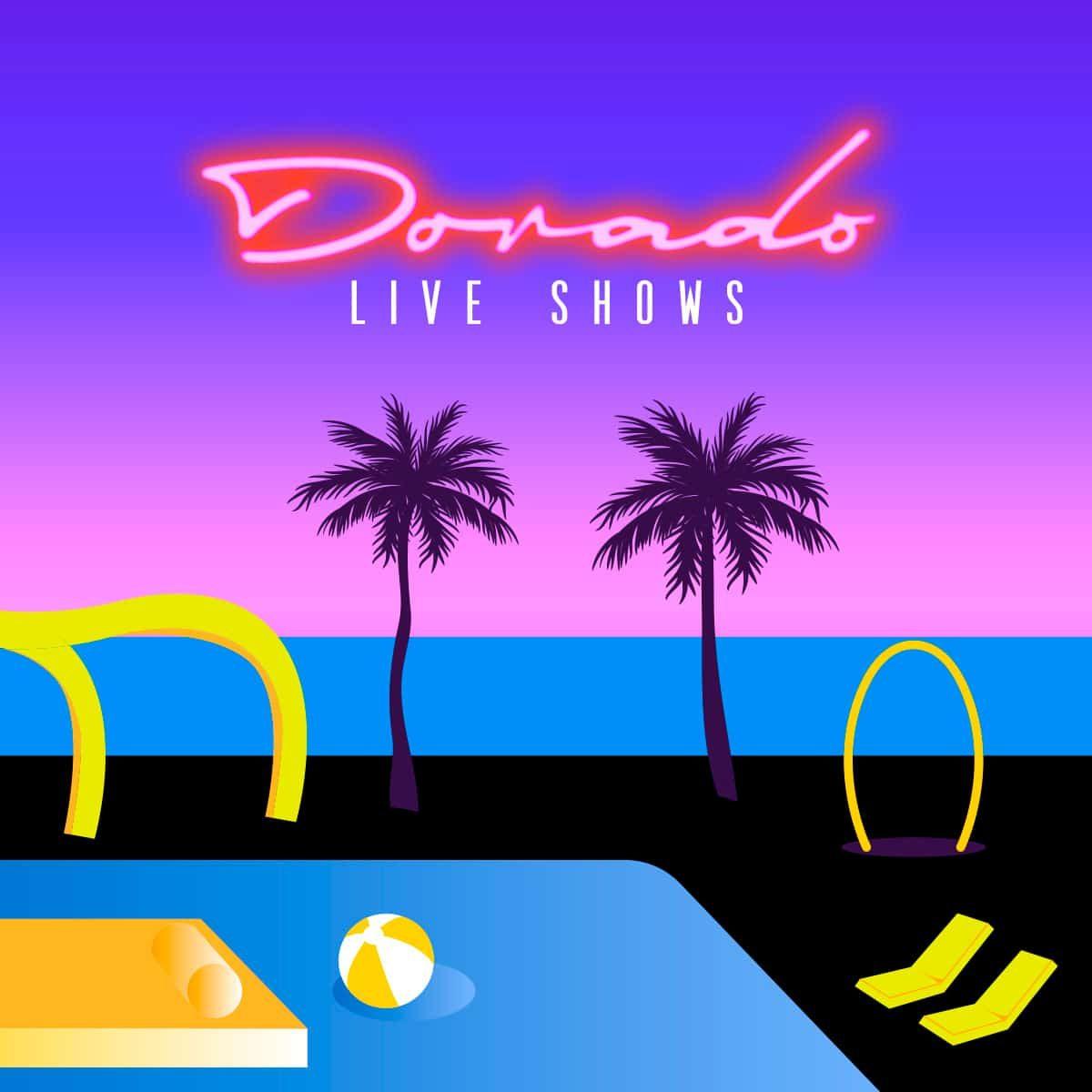 daurat-live-shows-sants-Eivissa-welcometoibiza