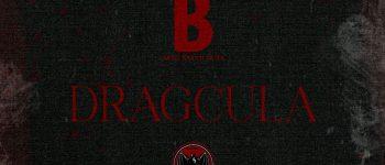 dragcula-halloween-beso-beach-ibiza-2021-welcometoibiza