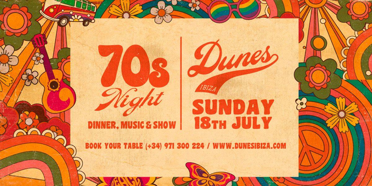 dune-ibiza-anni '70-notte-2021-welcometoibiza