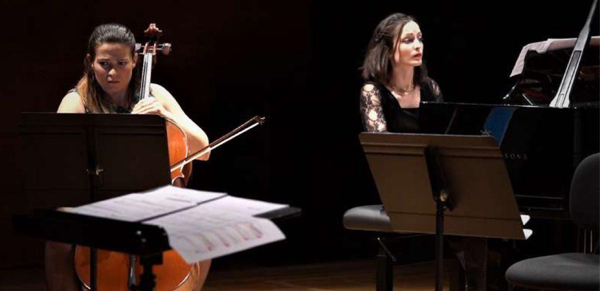 duo-ekriktiko-dies-musicals-Eivissa-2020-welcometoibiza