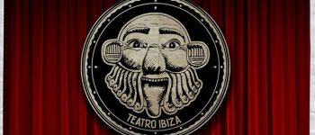 das-cafe-del-teatro-ibiza-2020-welcometoibiza