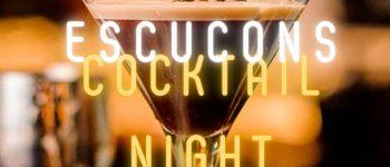 és-Cucons-cocktail-night-Eivissa-2021-welcometoibiza