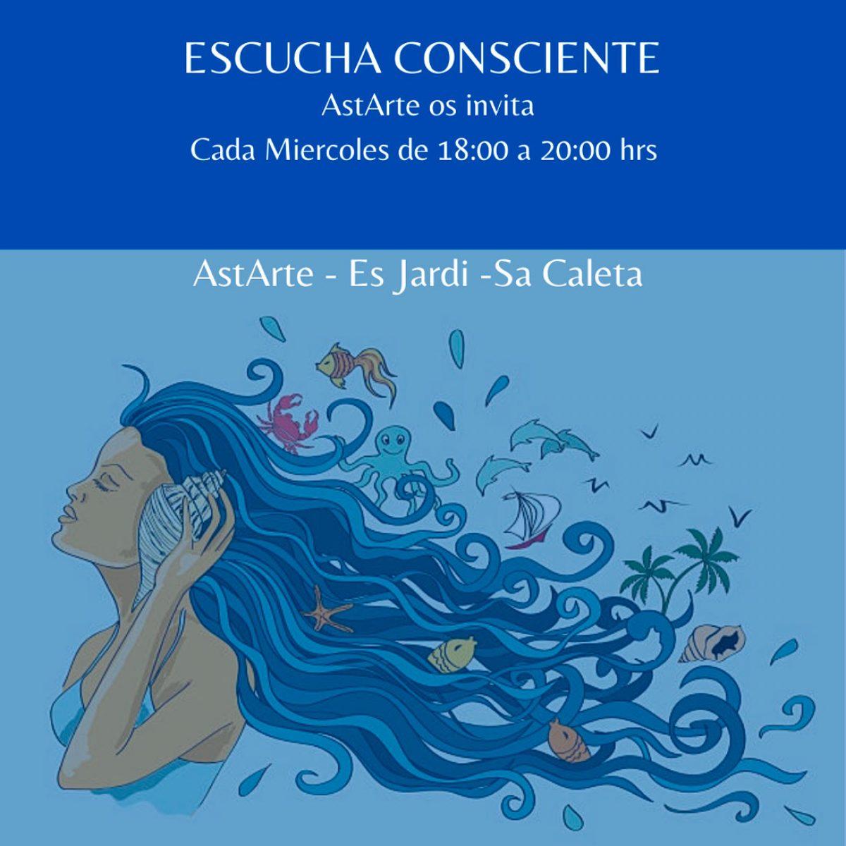 conscious-listening-astarte-sa-caleta-ibiza-2021-welcometoibiza