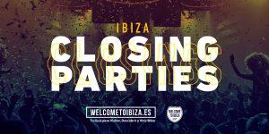 besondere-schließende-Parteien-schließen-Parteien-ibiza-welcometoibiza
