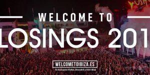 Ibiza Closings 2019: Todas las Fiestas de Cierre de las Discotecas y Clubs