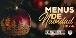 spezielle-menüs-weihnachten-ibiza-welcometoibiza