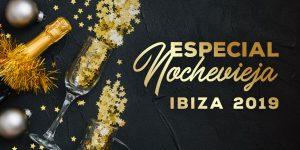 especial-nochevieja-en-ibiza-2019-fiestas-y-cenas-welcometoibiza.jpg