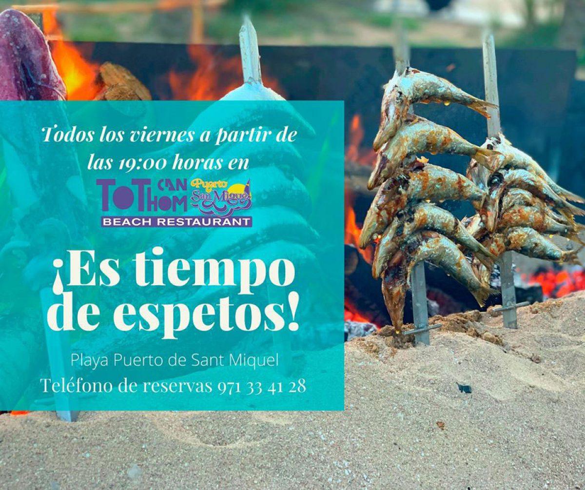 espetos-restaurant-can-tothom-ibiza-2020-welcometoibiza
