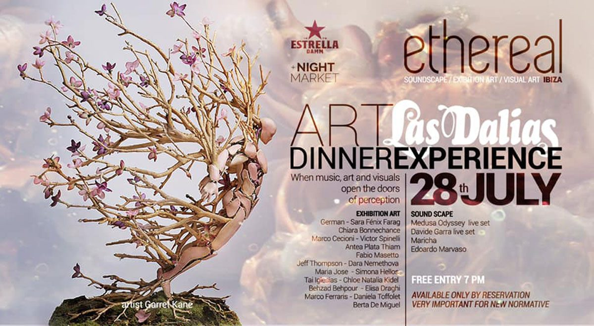ethereal-art-dinner-experience-les-dàlies-Eivissa-2020-welcometoibiza