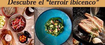 gastronomico-evento-terroir-Ibicenco-bodegas-ibizkus-ibiza-2020-welcometoibiza