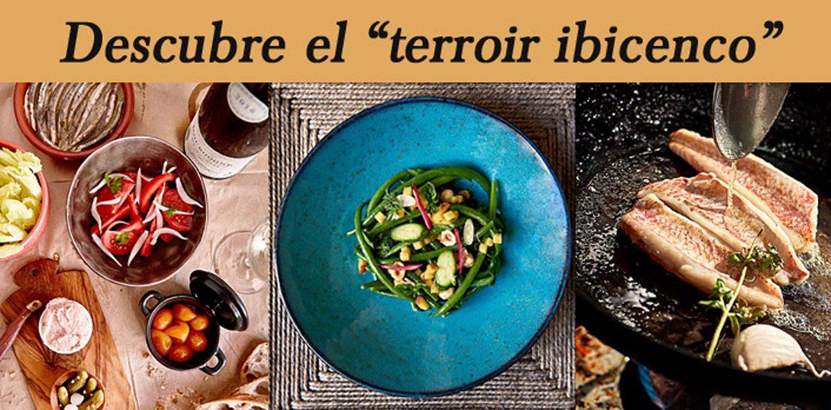 gastronomic-event-terroir-ibicenco-bodegas-ibizkus-ibiza-2020-welcometoibiza