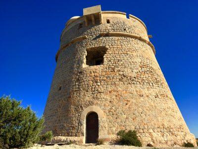 family-excursion-finds-treasure-salinas-ibiza-welcometoibiza5.jpg