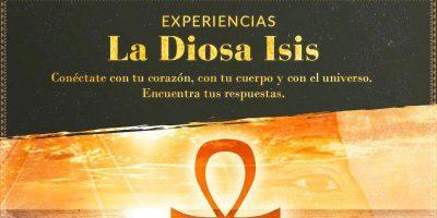 experiències-la-deessa-isis-boutique-hostal-salines-Eivissa-2021-welcometoibiza
