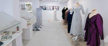 выставка-адлиб-ибица-50-летие-добро пожаловать