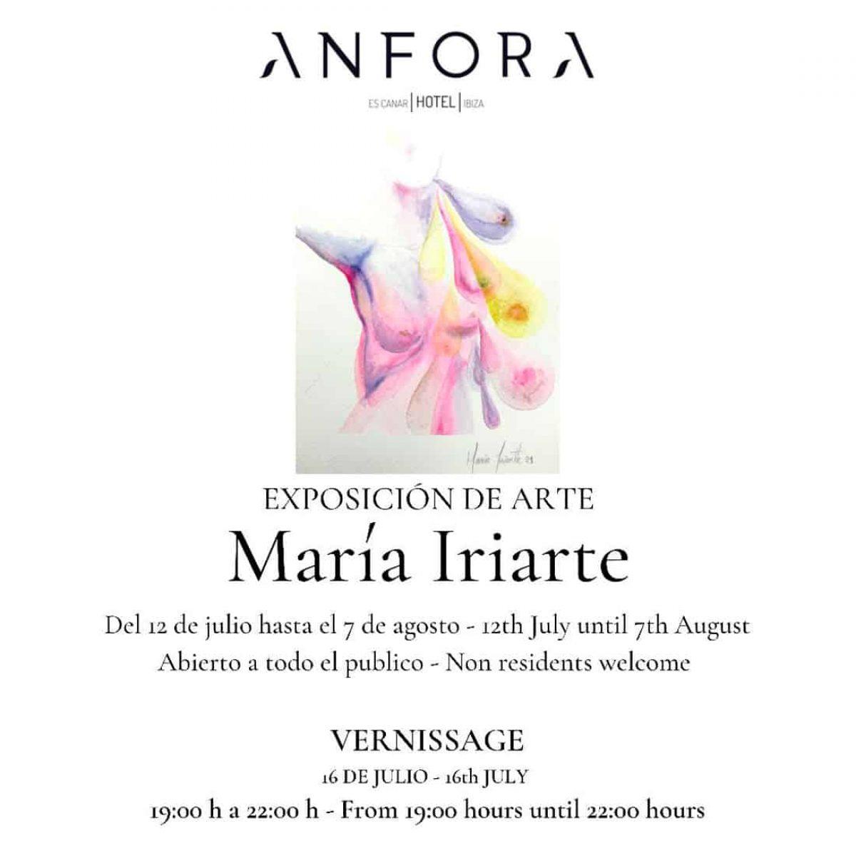 ausstellung-kunst-maria-iriarte-hotel-anfora-ibiza-2021-welcometoibiza