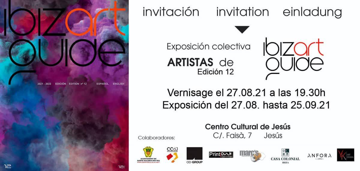 collectieve-tentoonstelling-ibiza-kunst-gids-2021-jesus-welcometoibiza