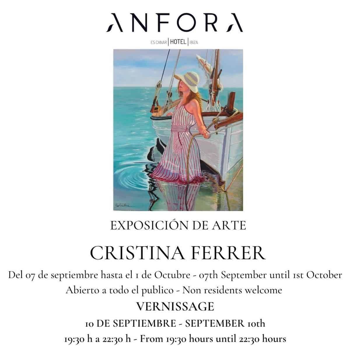 ausstellung-cristina-ferrer-anfora-hotel-ibiza-2021-welcometoibiza