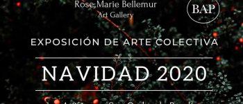 exposicion-de-arte-colectiva-rose-marie-bellemur-art-gallery-san-carlos-ibiza-2020-welcometoibiza