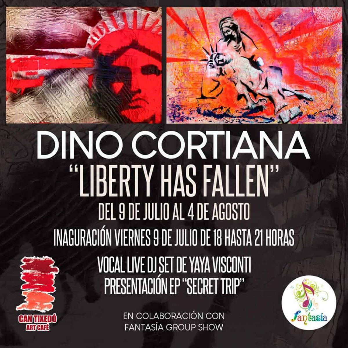 exhibition-dino-cortiana-can-tixedo-ibiza-2021-welcometoibiza
