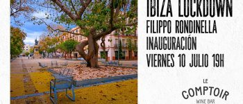 filippo-rondinella-le-comptoir-ibiza-2020-exhibition-welcometoibiza