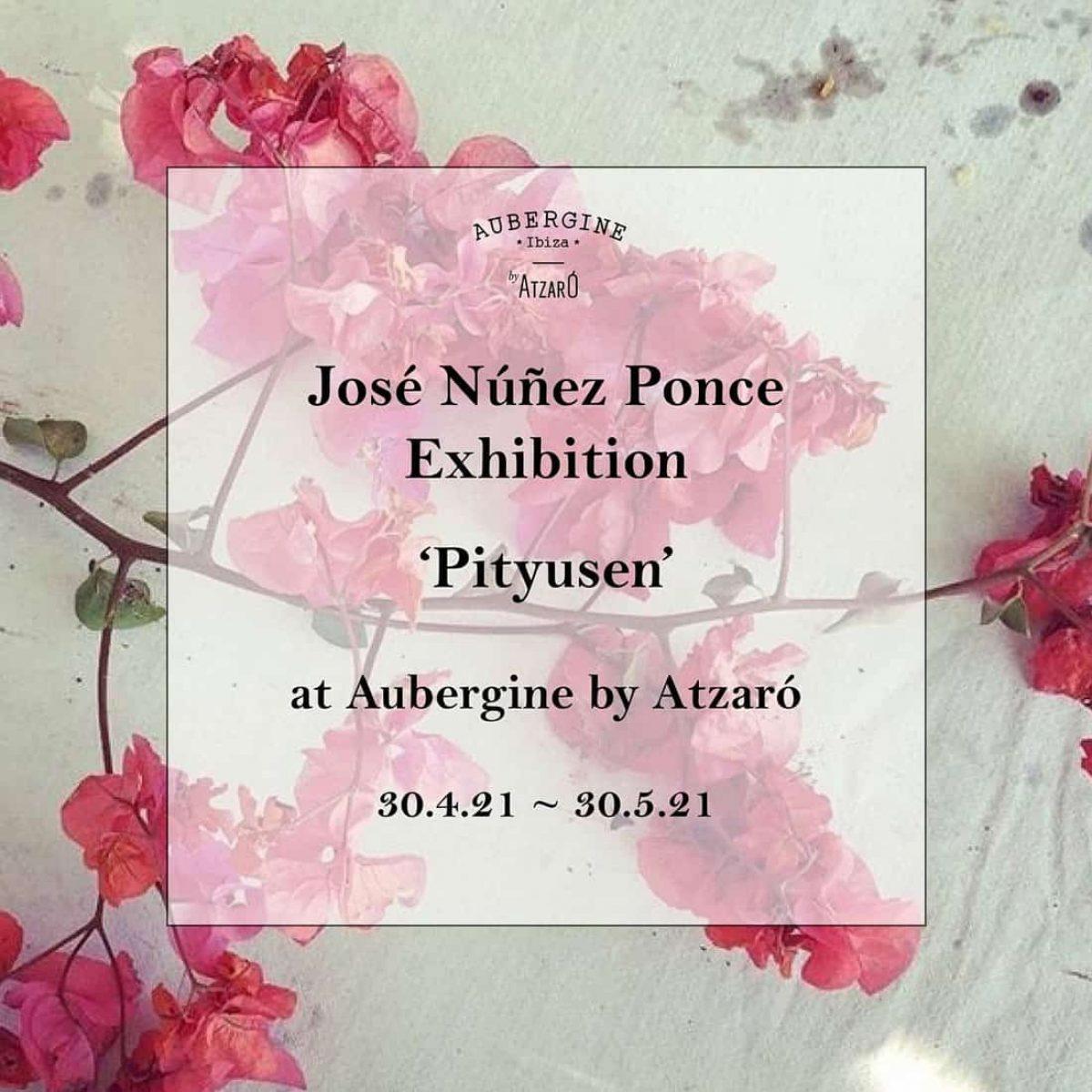 exposicion-fotografia-jose-nunez-ponce-restaurante-aubergine-ibiza-2021-welcometoibiza