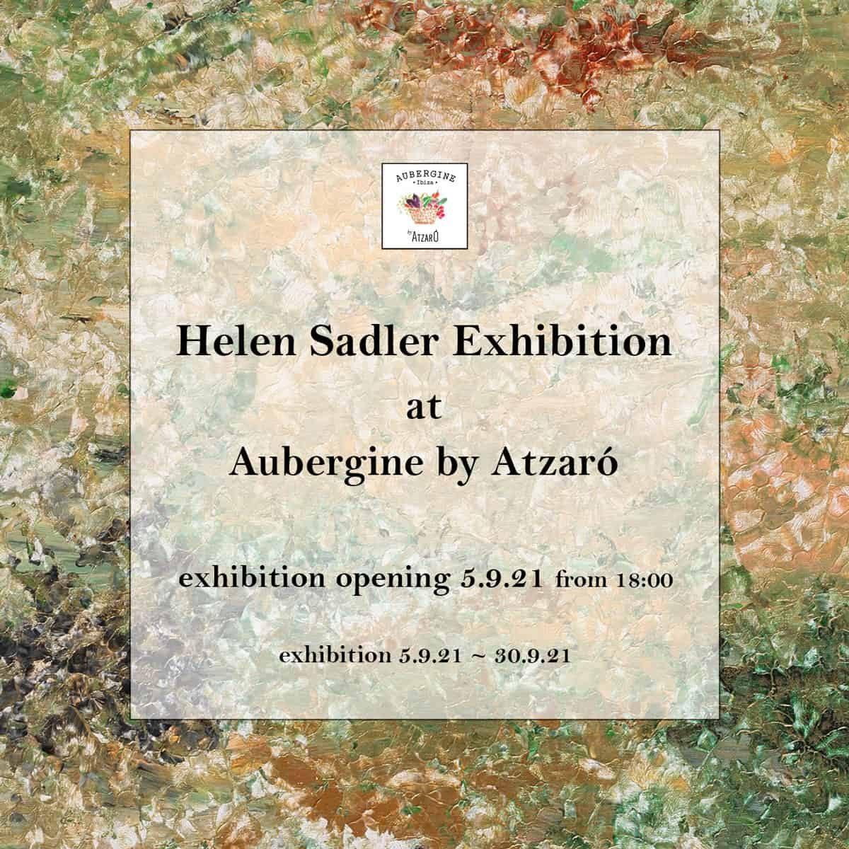 exhibition-helen-sadler-aubergine-ibiza-2021-welcometoibiza