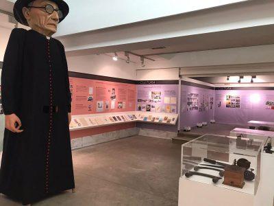 выставка-дань-50-летие-ибица-2020-welcometoibiza