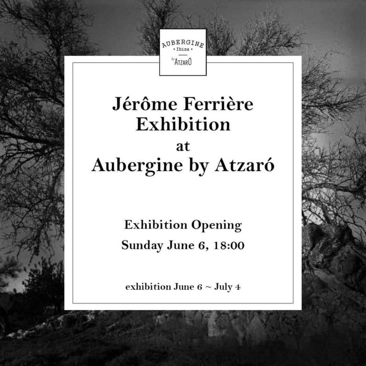 exposicion-jerome-ferriere-restaurante-aubergine-ibiza-2021-welcometoibiza