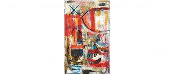 exposicion-jesus-de-miguel-garden-art-gallery-ibiza-2020-welcometoibiza