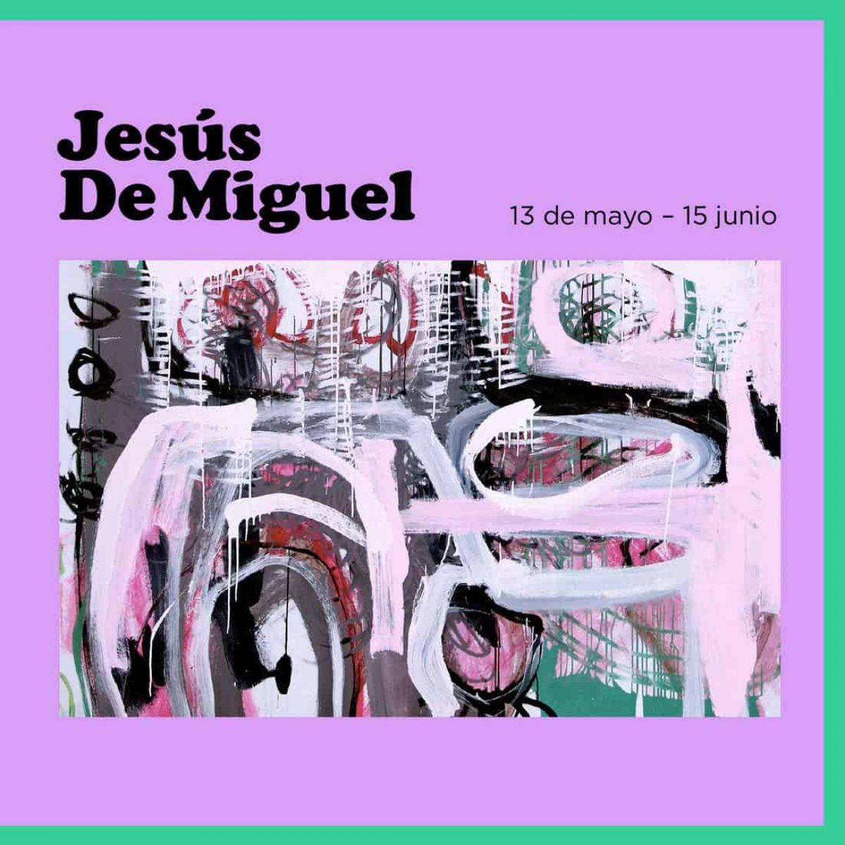 tentoonstelling-jezus-de-miguel-paradiso-art-hotel-ibiza-2021-welcometoibiza
