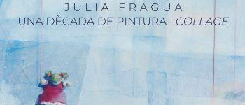 tentoonstelling-julia-fragua-can-jeroni-ibiza-2021-welcometoibiza