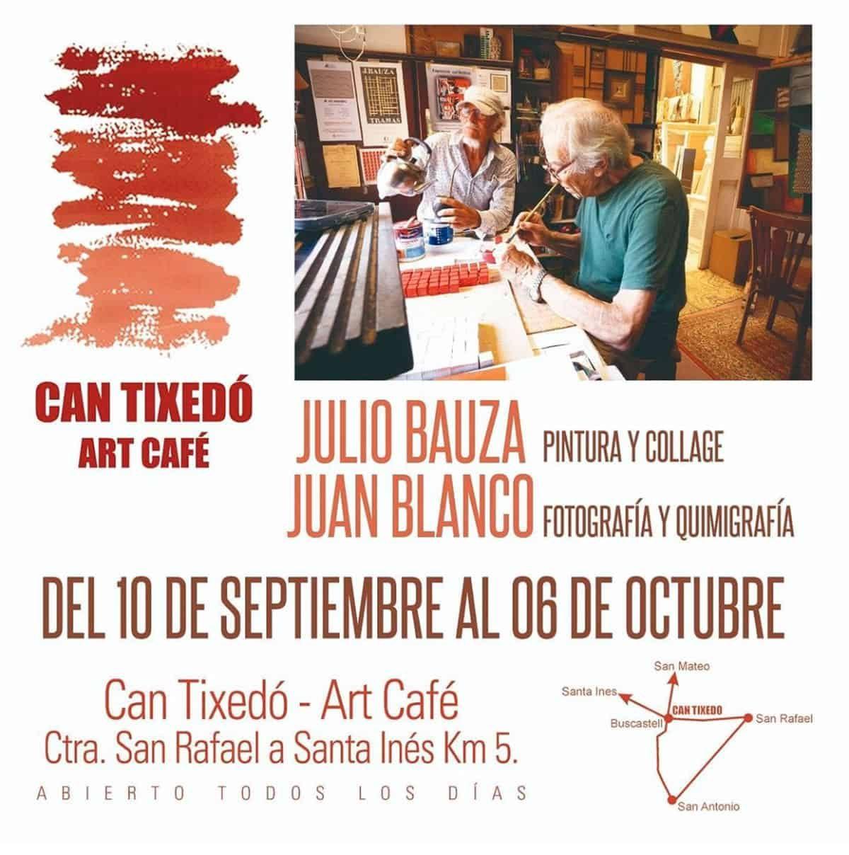 exhibition-julio-bauza-juan-blanco-can-tixedo-ibiza-2021-welcometoibiza