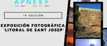 ausstellung-littoral-de-sant-josep-apneef-can-jeroni-ibiza-2021-welcometoibiza