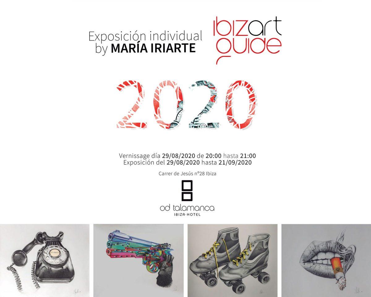 выставка-мария-ириарте-од-таламанка-ибица-2020-welcometoibiza