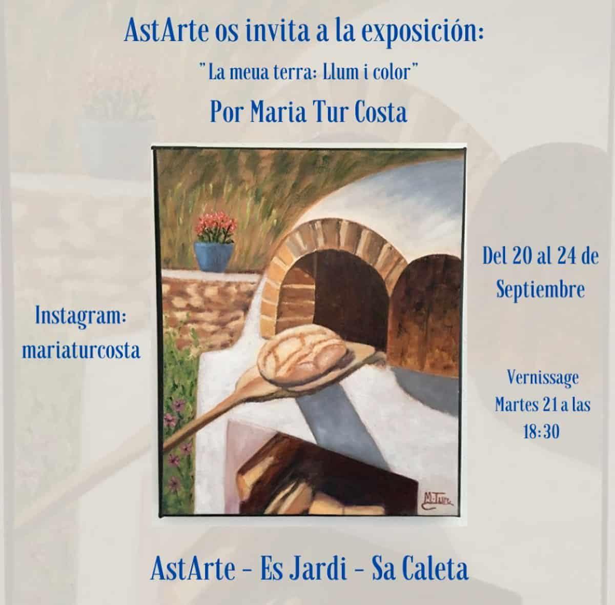 tentoonstelling-maria-tur-costa-astarte-ibiza-2021-welcometoibiza