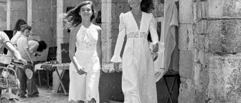 exhibition-fashion-adlib-ibiza-welcometoibiza